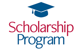 BASSE ENGINEERING SCHOLARSHIPS FOR OVERALL BEST ENGINEERING GRADUATES IN FEDERAL & STATE UNIVERSITIES OF TECHNOLOGY IN NIGERIA.